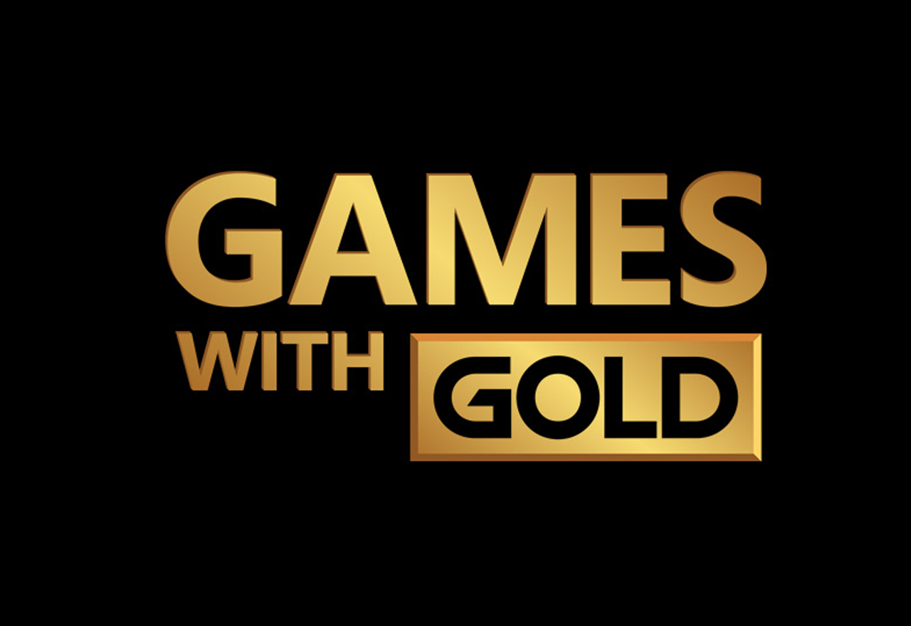 Games_With_Gold_Featured