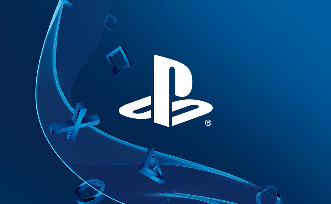 PlayStation_Plus_Featured