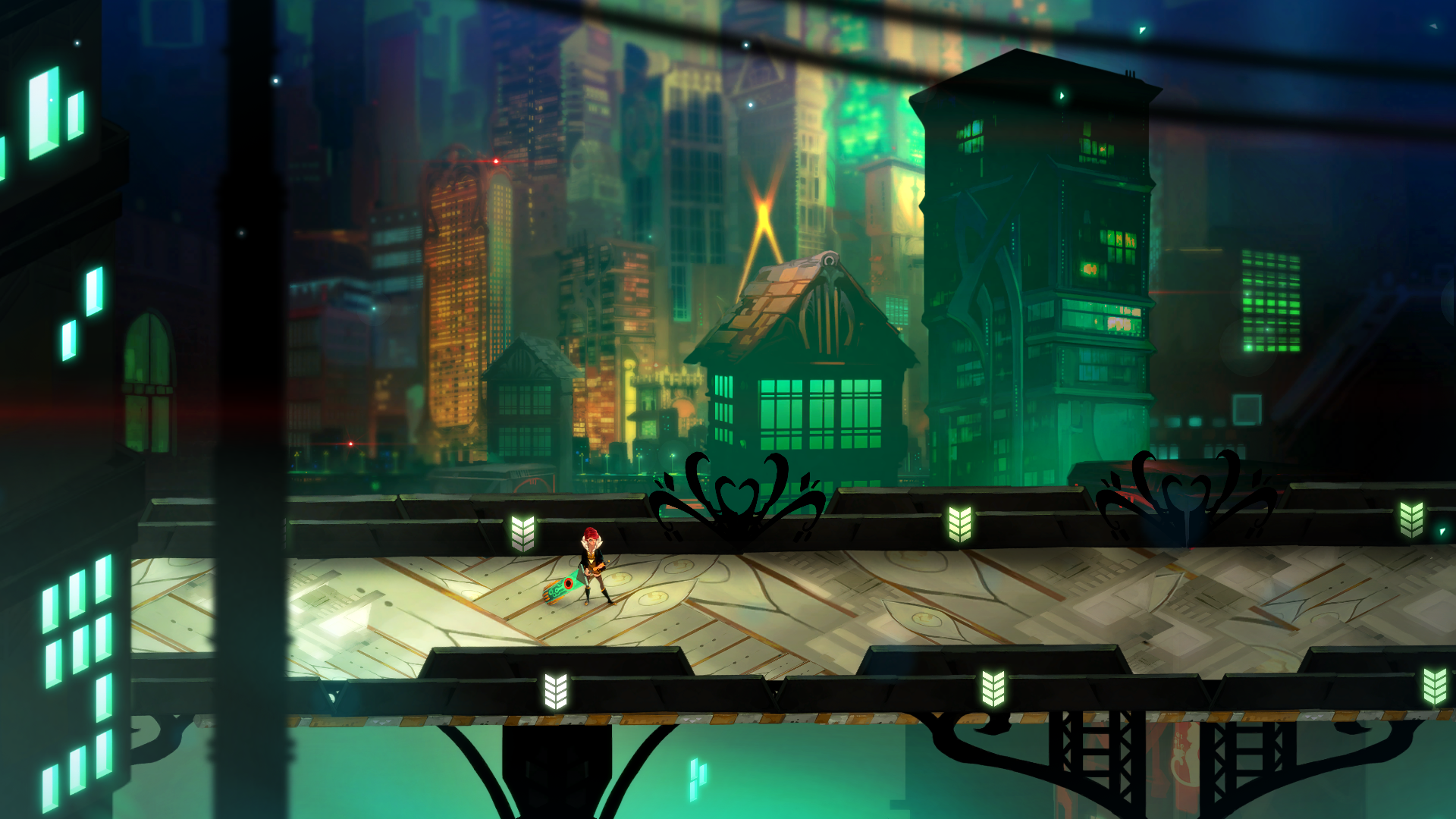 Transistor_Featured