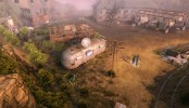 Wasteland_2_featured