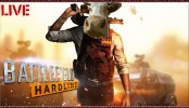 Battlefield Hardline Xbox One Multiplayer Gameplay Review
