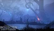 dragon_Age_inquisition_featured