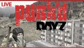 DayZ Standalone You Just Got Punk'd