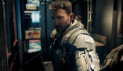 Official Call of Duty Black Ops III Reveal Trailer