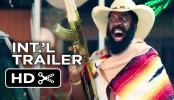 Search Party Official Trailer