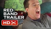 Vacation Official Red Band Trailer