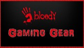 Bloody Booth E3 2015 Low Response Time Keyboards, Mice and More In this Bloody Booth E3 2015 Low Response Keyboards, Mice and More Beef takes a look at