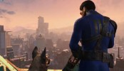 Fallout 4 Release Date Announced