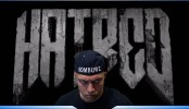 Hatred First Impression – Hatred Review