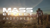 mass_effect_andromeda_featured