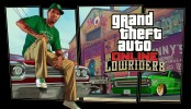 GTA 5 Online Lowriders DLC Shopping Spree GTA 5 Online Lowriders DLC Shopping Spree, Hydraulics, New Cars, Missions and More GTA 5 DLC