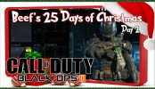 Call of Duty Black Ops 3 Multiplayer Gameplay Call of Duty Black Ops 3 Multiplayer Gameplay Santa Plays Black Ops 3 25 Days of Christmas