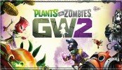 Plants vs. Zombies Garden Warfare 2 In this Plants vs. Zombies Garden Warfare 2 Backyard Battleground Multiplayer Gameplay Xbox One Dream Team Beef