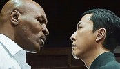 Ip Man 3 Official Trailer Ip Man 3 Official Trailer #1 (2016) - Donnie Yen, Mike Tyson Action Movie HD