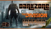 Tom Clancy's The Division Multiplayer Darkzone Looting #2 Tom Clancy's The Division Multiplayer Darkzone Looting #2 | The Division PC Gameplay