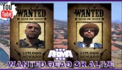 Arma 3 Altis Life Wanted Dead Or Alive Arma 3 Altis Life Wanted Dead Or Alive Uncle Jimmy Strikes Back Trolling Cops Arma 3 Gameplay
