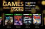 Xbox - May Games with Gold Play together with Xbox Live Gold. May's Games with Gold lineup for Xbox One includes Defense Grid 2 and Costume Quest 2. For Xbox 360 owners, (and through Xbox One backwards compatibility) May kicks off with Grid 2, followed by Peggle.