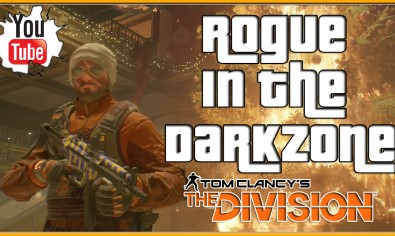 The Division Going Rogue In The Dark Zone The Division Going Rogue In The Dark Zone | The Division Dark Zone Rogue Gameplay Xbox One
