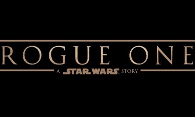 Rogue One: A Star Wars Story Official Trailer Rogue One: A Star Wars Story Official Trailer #1 (2016) - Felicity Jones Movie HD