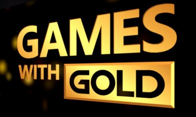 Xbox - October Games with Gold Play together with Xbox Live Gold. October's Games with Gold lineup for Xbox One includes: Super Mega Baseball: Extra Innings