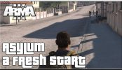 Arma 3 Altis Life Asylum Arma 3 Altis Life Asylum A Fresh Start Making Money Robbery | Arma 3 Asylum Altis Life Gameplay