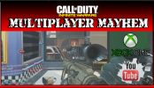 Call of Duty Infinite Warfare Multiplayer Mayhem Call of Duty Infinite Warfare Multiplayer Mayhem Call of Duty Infinite Warfare Gameplay Xbox One