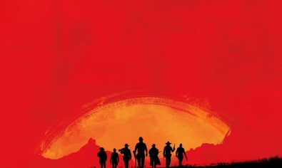 Red Dead Redemption 2 Trailer Red Dead Redemption 2 will release worldwide in Fall 2017 on PlayStation 4 and Xbox One systems. Developed by the creators of
