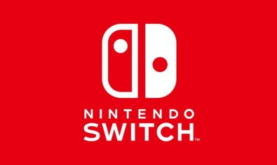 preview:First Look at Nintendo Switch Introducing Nintendo Switch in addition to providing single and multiplayer thrills at home, the Nintendo Switch system also