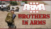 Arma 3 Altis Life Asylum Brothers In Arms Arma 3 Altis Life Asylum Brothers In Arms | Arma 3 Asylum Altis Life Funny Gameplay #ThugLife