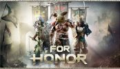 For Honor BRUTAL COMBAT Gameplay CODE GIVEAWAY Xbox One ( Closed Beta ). Beef is back playing some For Honor with TR1LLxLEGEND, AuthenticDELO07