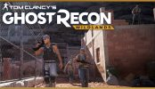 Tom Clancy's Ghost Recon Wildlands Xbox One Gameplay Closed Beta Funny Livestream Beef is back to check out a new Closed Beta from Ubisoft Tom Clancy's