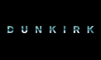 Dunkirk Trailer 2017 Check out the new trailer starring Tom Hardy, Cillian Murphy, Mark Rylance! Be the first to check out trailers