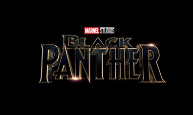 Black Panther Trailer Check out the new trailer starring Chadwick Boseman, Michael B. Jordan, and Lupita Nyong'o! Release. Black Panther is scheduled to be released in the United Kingdom on February 9, 2018, and in the United States on February 16, 2018, in IMAX and 3D.