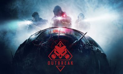 Rainbow Six Siege Outbreak Enter the quarantine zone in the city of Truth or Consequences and face the monstrosities that lurk there!