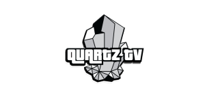 QuartzTV Twitch Channel